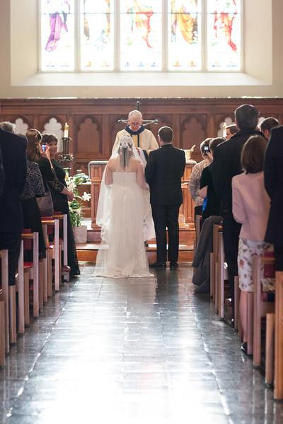 2013-04-06_wedding dc georgetown dahlgren_643.jpg