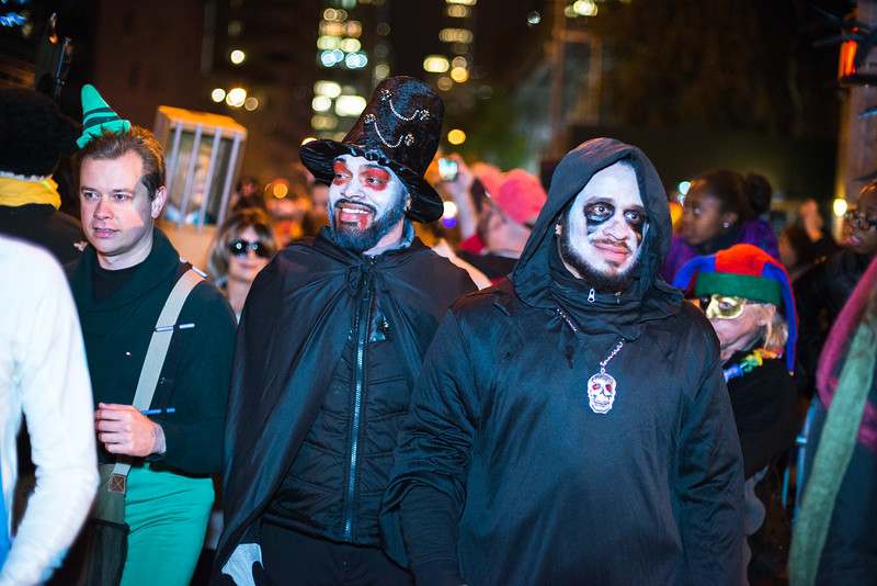 10-31-17_NYC_Halloween_Parade_157.jpg