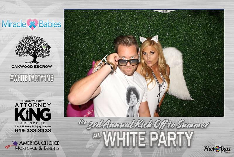 WHITE PARTY (100).jpg
