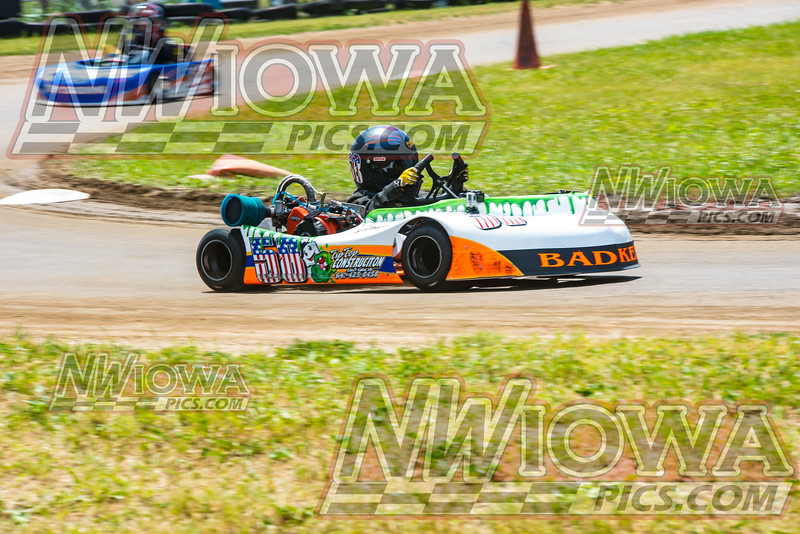 6/18/2017 Racing