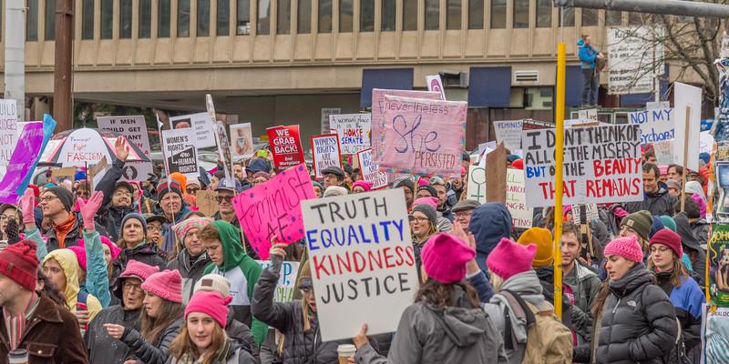 WomensMarch2018-88.jpg