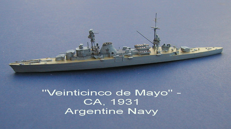 Veinticinco de Mayo-01.jpg