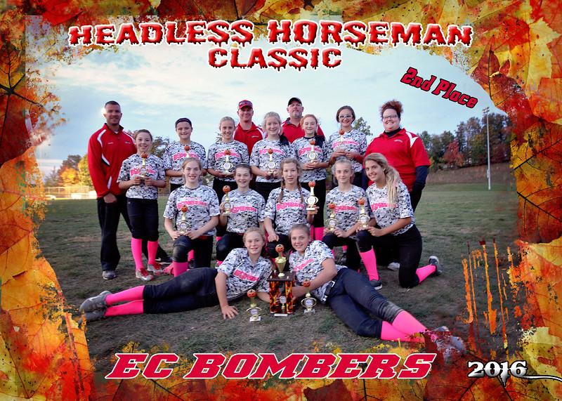 headlesshorseman 12U Bombers_edited-1.jpg