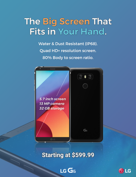 LG G6 advertisement.png