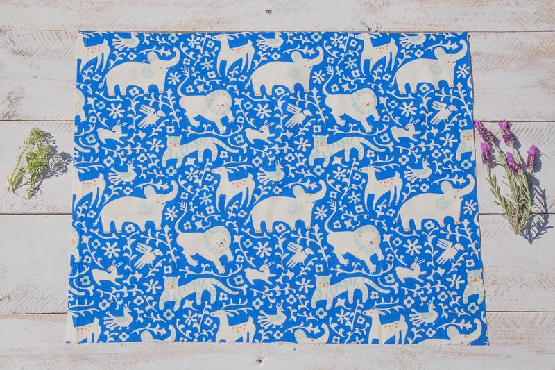 Birch Fabrics-53.jpg