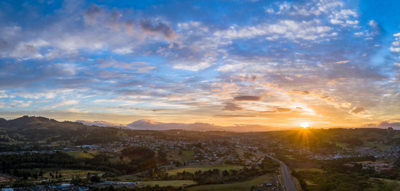 Sunnrise Howorth 210219-021-HDR-Pano-Edit.jpg