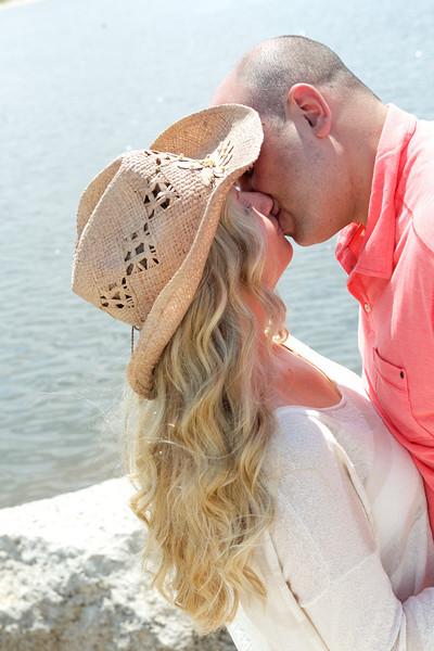 Le Cape Weddings - Angela and Carm - New Buffalo Beach Wedding Photography  630.jpg