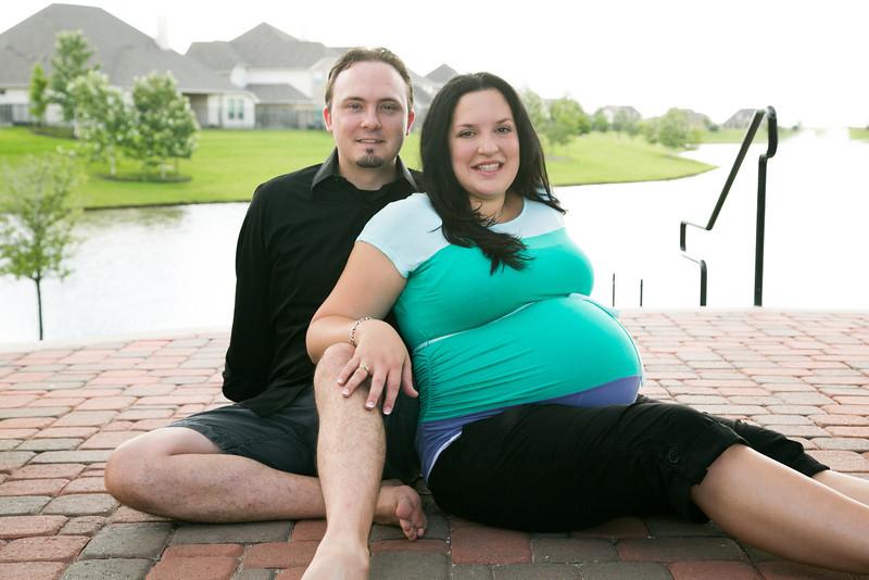 Gray Maternity-6557.jpg