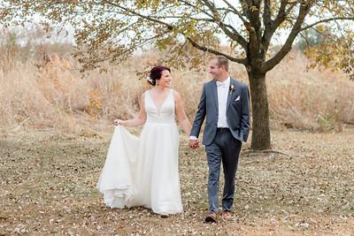 Anselment/Alberter Wedding
