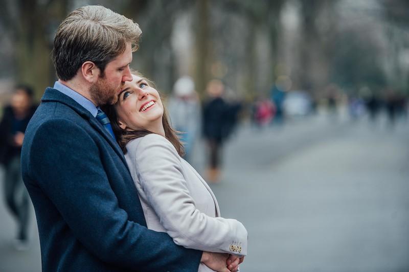 Tara & Pius - Central Park Wedding (354).jpg