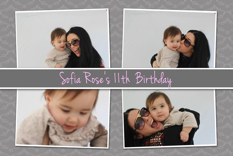 Sofia_11th_Birthday_Prints_00027.jpg