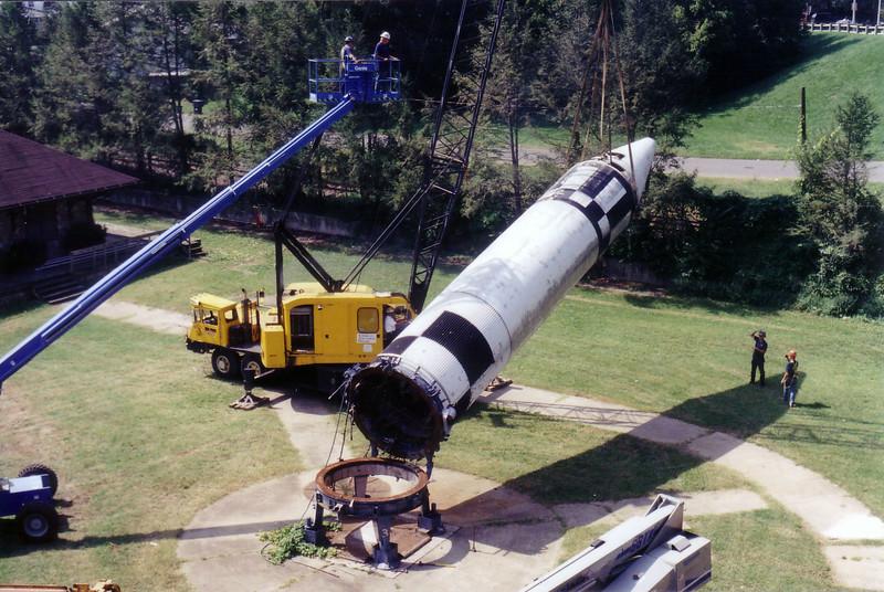 missile-removal-083198c3.jpg