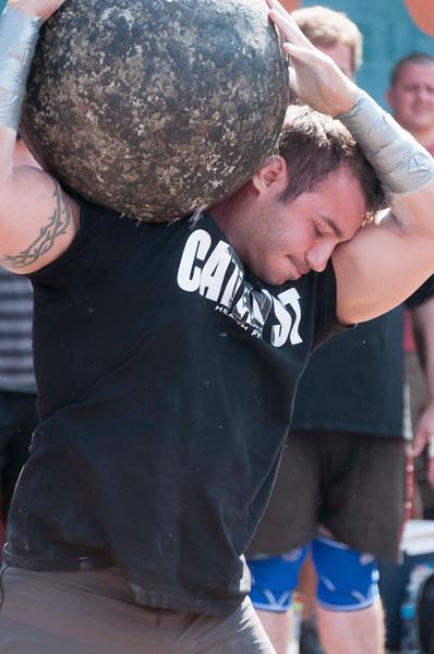 TPS Strongman 2014_ERF2412.jpg
