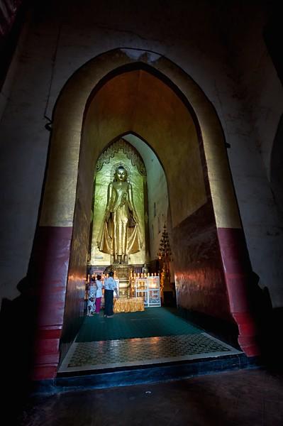 Myanmar 2012 jsc 167.jpg