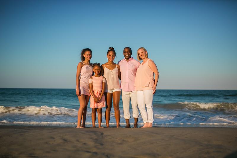 Johnson Family 2019-41.jpg