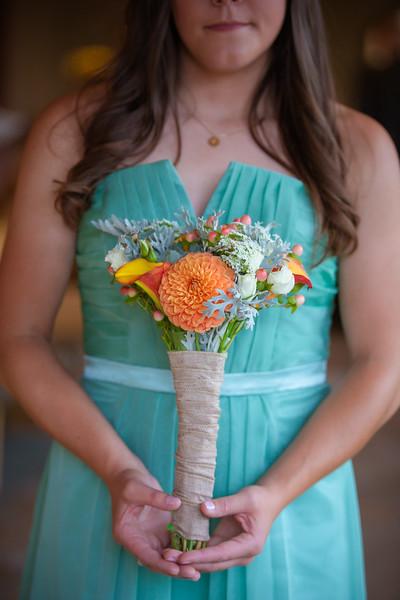 2-Wedding Ceremony-257.jpg