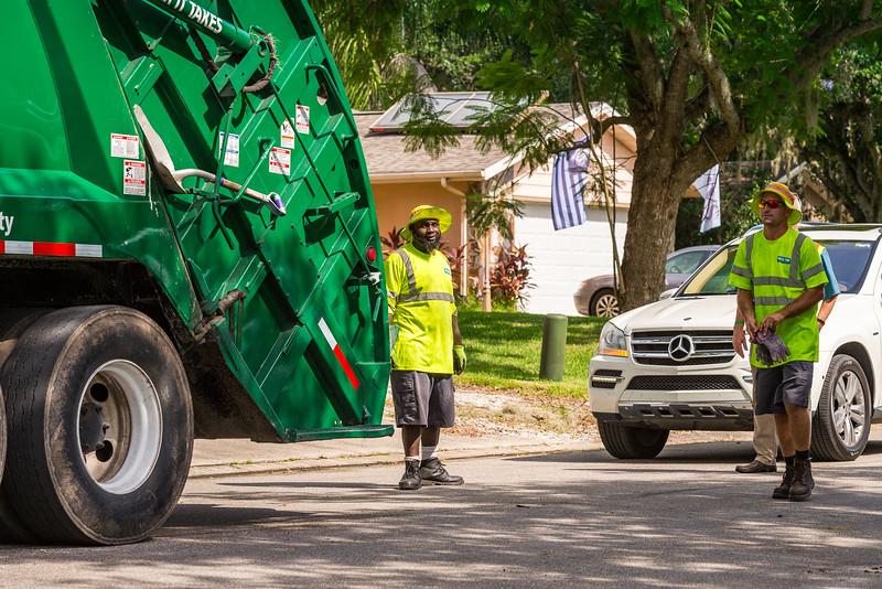 WastePro Sarasota  (226 of 409).jpg