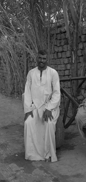 Un amigo de Kamal