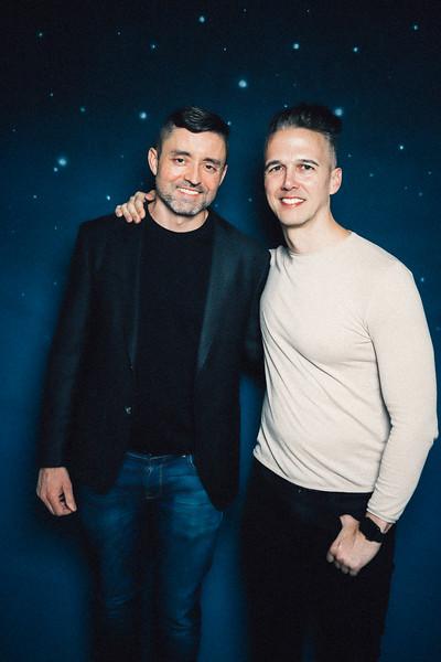 Jon and Graham 2019-3041.jpg