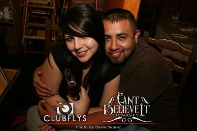 2010-03-22 [Margarita Mondays, Fajtia Fiesta, Fresno, CA]