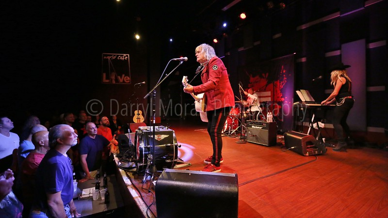The Alarm @ World Cafe Live Philly 8-7-2018 (107).JPG