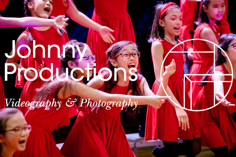0141_day 1_SC junior A+B_red show 2019_johnnyproductions.jpg