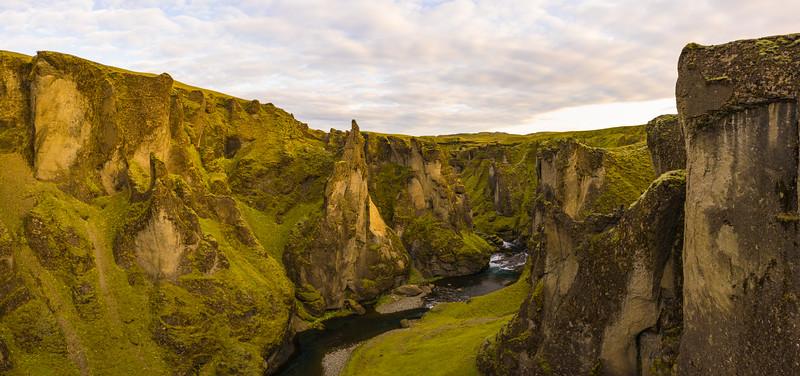 Iceland_M2P_Stills-1018.jpg