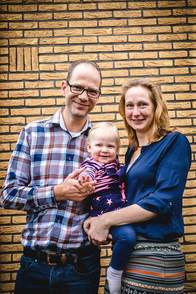 HR - Fotosessie - Familie Baggelaar - Karina Fotografie-55.jpg
