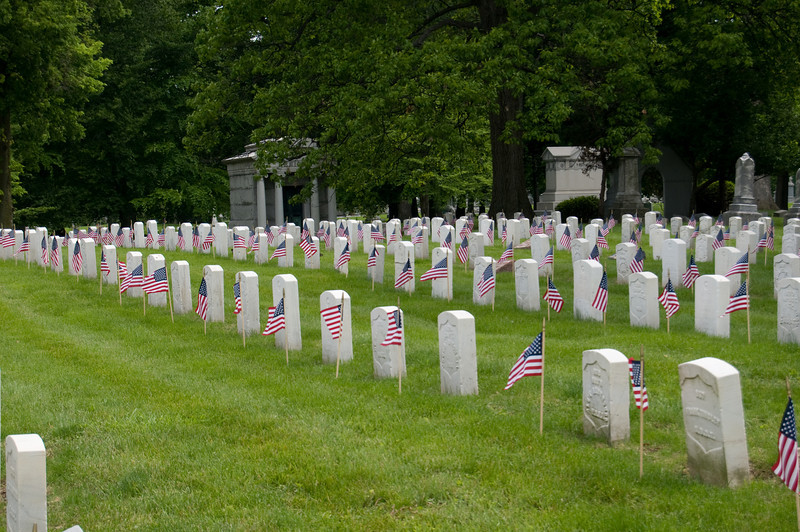 Memorial Day 2008 at Crown Hill Cemetary-2164.jpg