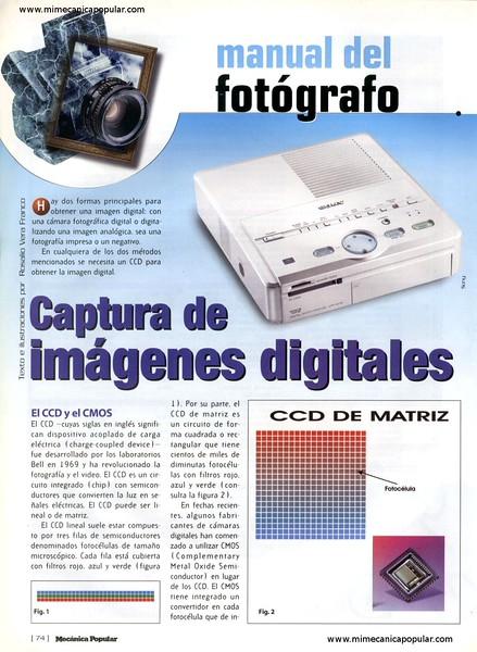 manual_fotografo_abril_2003-0001g.jpg