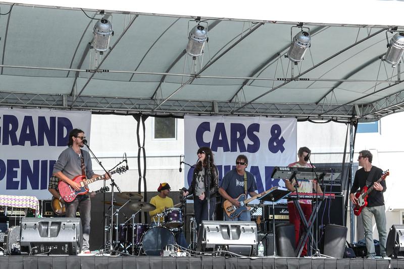 cars and guitars-244.jpg