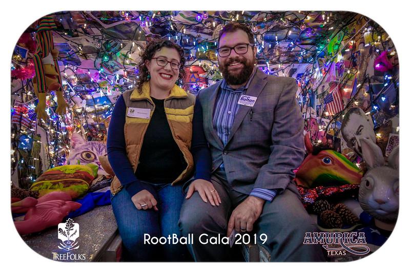 RootBall 2019-782.jpg