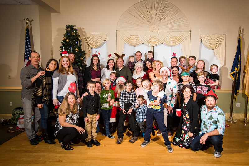 Bernardo Christmas 2018-315.jpg