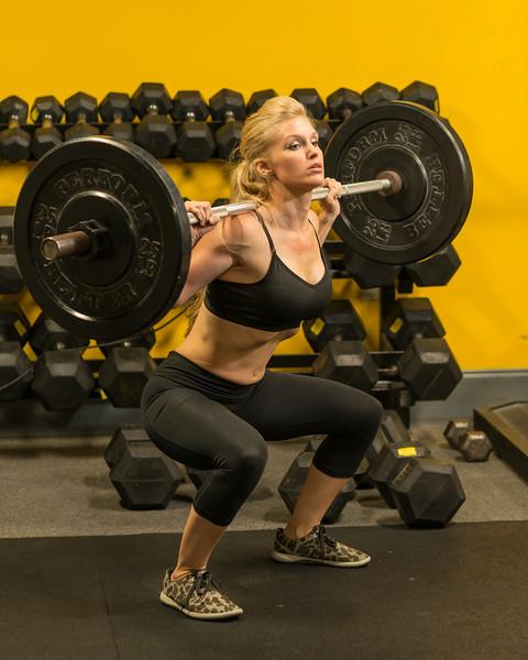 2016-08-19 - Commercial - Jessie Fitness Shots 2666.jpg
