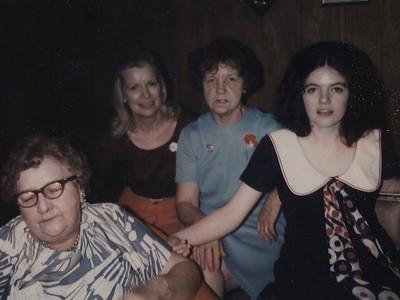 Family Album III