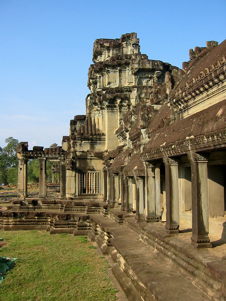 Burma 2003-33.jpg