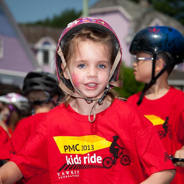 PMC kids 2013-151.jpg