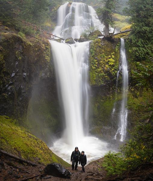Washington Falls Creek Falls V3.jpg