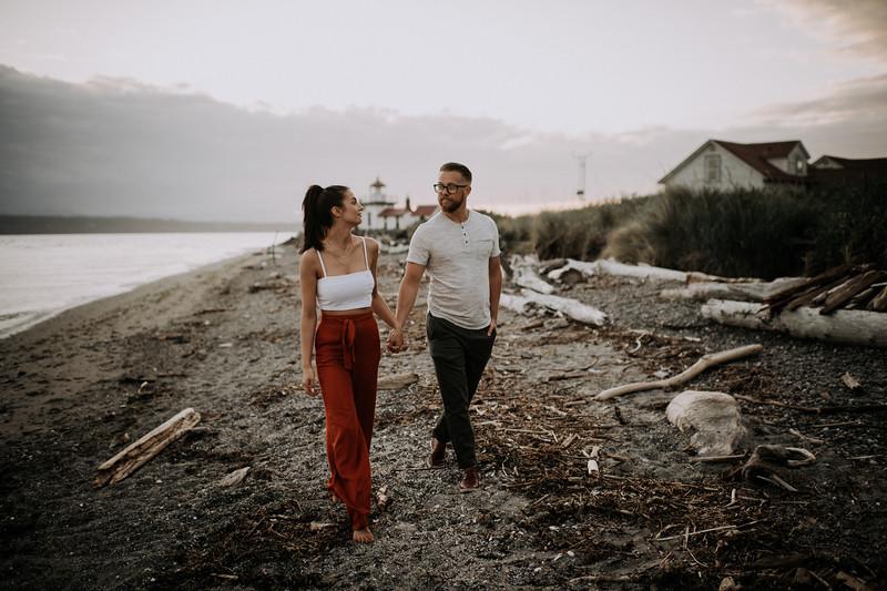Seattle Wedding Photographer-48.jpg