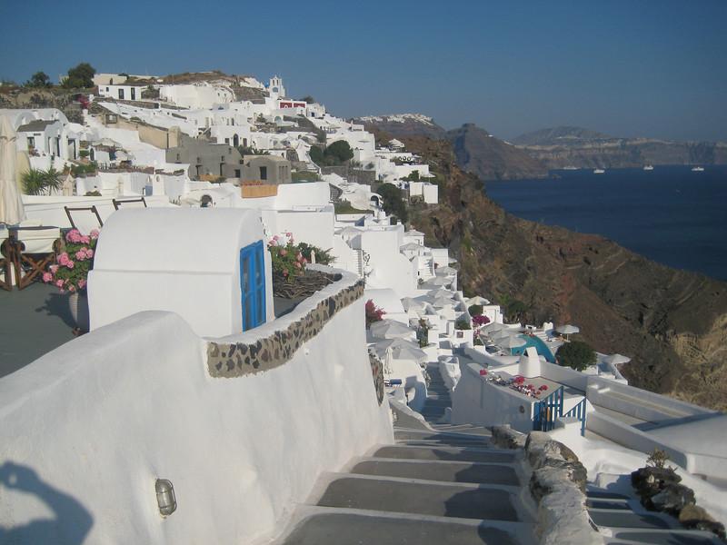 Greece 2008-332.jpg