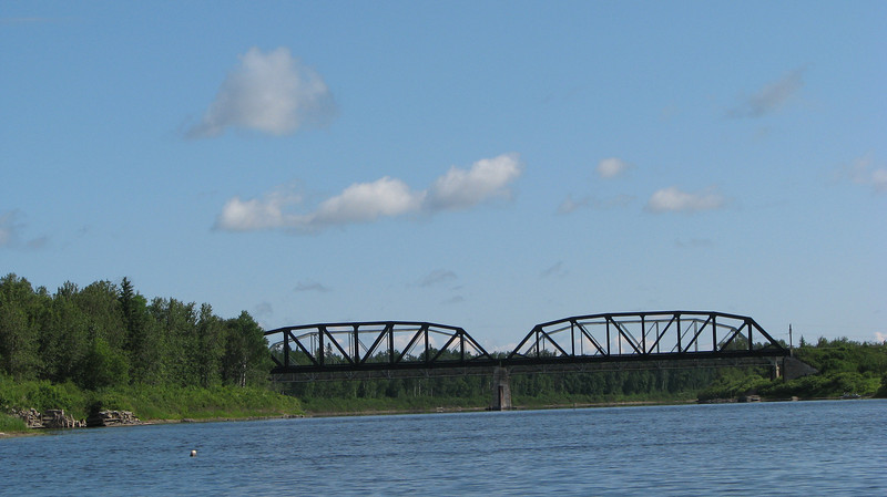 Groundhog River 2010 -  (92 of 95)