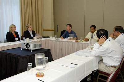 4-JIBS_AIB Paper Development Workshop