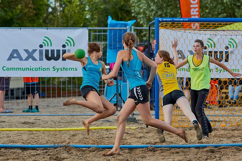 Molecaten NK Beach Handball 2016 dag 1 img 589.jpg