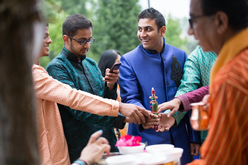 Le Cape Weddings - Niral and Richa - Indian Wedding_-13.jpg