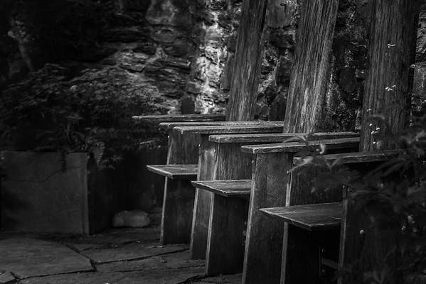 11-24-2016 木椅写真