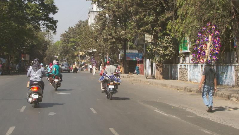India_2012Feb-4636.jpg