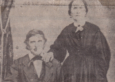 Naftzinger, Schlenker & Henne