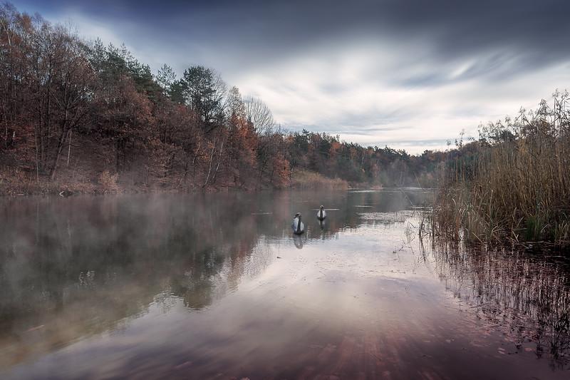 Het Limburgs landschap