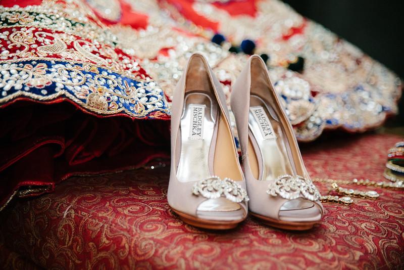 Le Cape Weddings_Trisha + Shashin-361.jpg