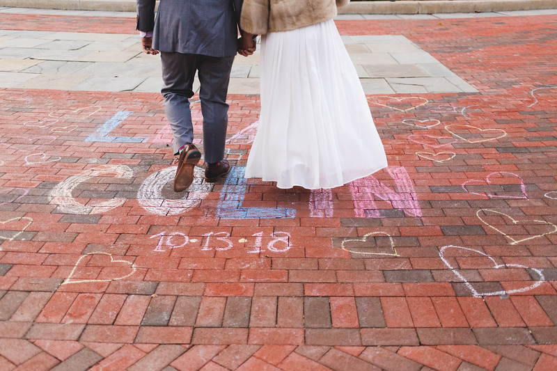 20181013_Collin and Leah_Margo Reed Photo-70.jpg